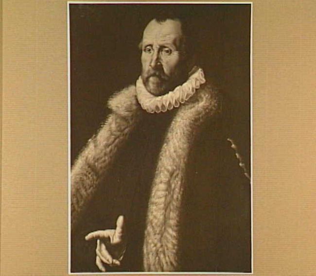 "<a class=""recordlink artists"" href=""/explore/artists/1984"" title=""Anoniem""><span class=""text"">Anoniem</span></a> <a class=""thesaurus"" href=""/en/explore/thesaurus?term=29960&domain=PLAATS"" title=""Noordelijke Nederlanden (historische regio)"" >Noordelijke Nederlanden (historische regio)</a> 1589 gedateerd"