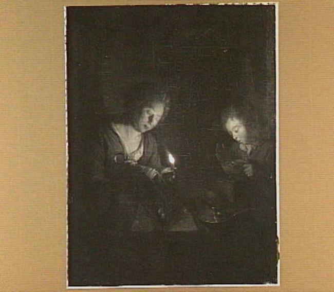 "<a class=""recordlink artists"" href=""/explore/artists/10579"" title=""Arnold Boonen""><span class=""text"">Arnold Boonen</span></a>"