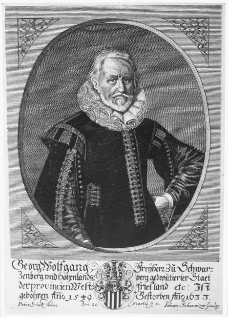 """<a class=""""recordlink artists"""" href=""""/explore/artists/355141"""" title=""""Johann Schweizer (1625-1670)""""><span class=""""text"""">Johann Schweizer (1625-1670)</span></a>"""