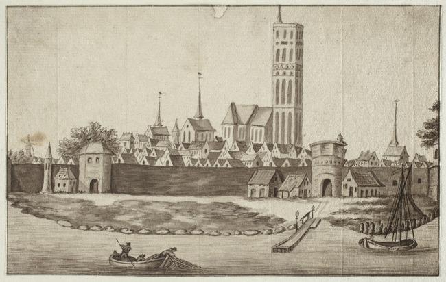 """<a class=""""recordlink artists"""" href=""""/explore/artists/1984"""" title=""""Anoniem""""><span class=""""text"""">Anoniem</span></a> <a class=""""thesaurus"""" href=""""/nl/explore/thesaurus?term=29960&domain=PLAATS"""" title=""""Noordelijke Nederlanden (historische regio)"""" >Noordelijke Nederlanden (historische regio)</a> eerste helft 19de eeuw"""