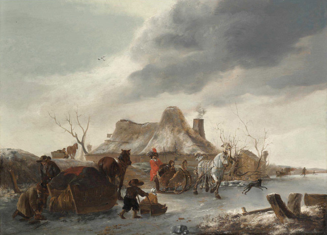 "manner of/after <a class=""recordlink artists"" href=""/explore/artists/85690"" title=""Philips Wouwerman""><span class=""text"">Philips Wouwerman</span></a>"