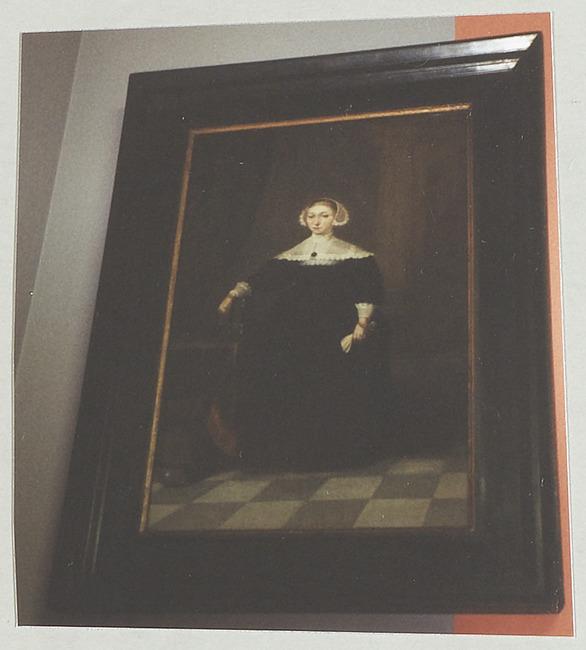 """<a class=""""recordlink artists"""" href=""""/explore/artists/84472"""" title=""""Jan Willemsz. van der Wilde""""><span class=""""text"""">Jan Willemsz. van der Wilde</span></a>"""