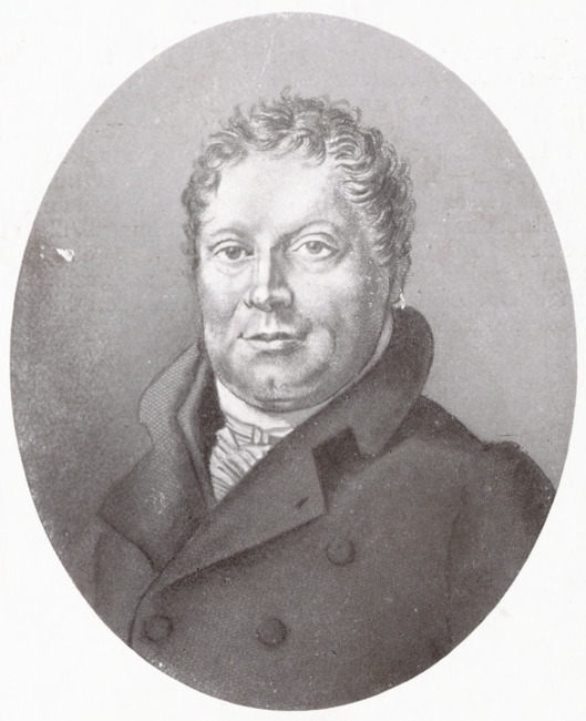 "<a class=""recordlink artists"" href=""/explore/artists/52536"" title=""Jacob Ernst Marcus""><span class=""text"">Jacob Ernst Marcus</span></a> naar <a class=""recordlink artists"" href=""/explore/artists/15756"" title=""Hendrik Willem Caspari""><span class=""text"">Hendrik Willem Caspari</span></a>"
