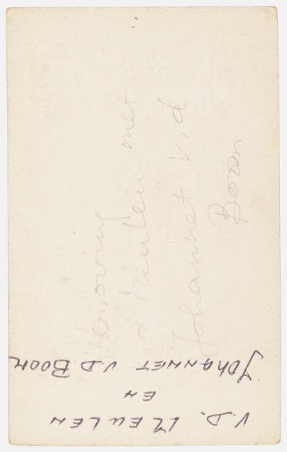 "<a class=""recordlink artists"" href=""/explore/artists/418677"" title=""Pierre Weijnen""><span class=""text"">Pierre Weijnen</span></a>"