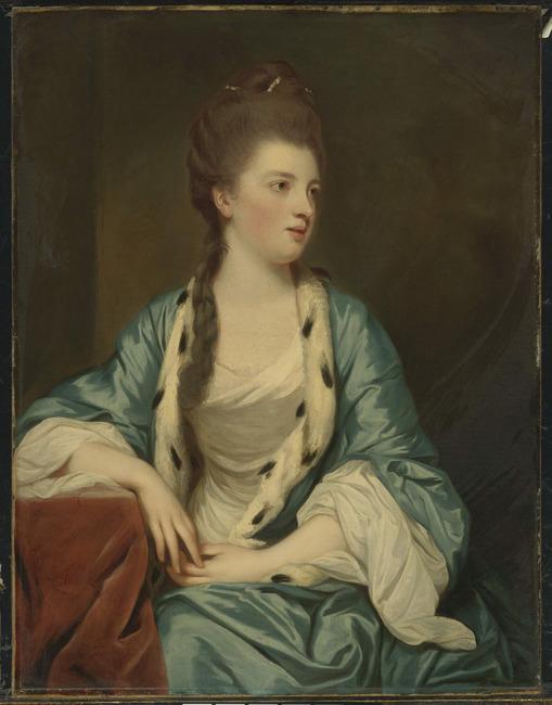 "<a class=""recordlink artists"" href=""/explore/artists/66483"" title=""Joshua Reynolds""><span class=""text"">Joshua Reynolds</span></a>"