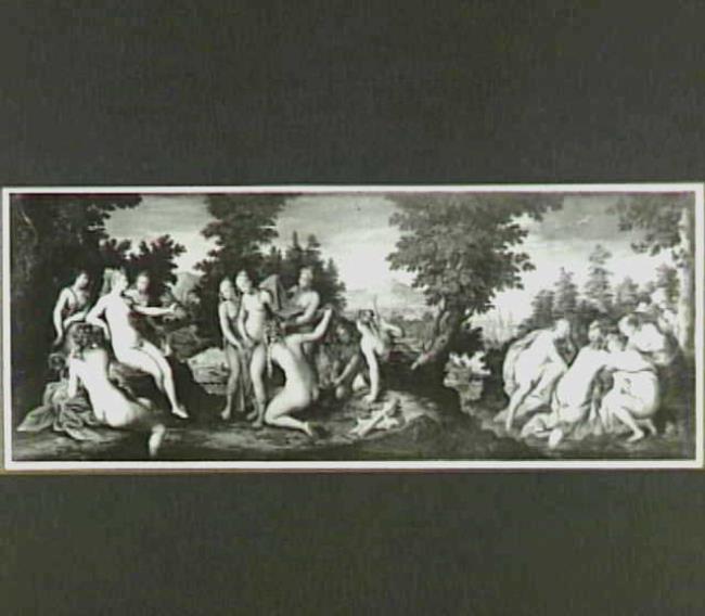 """<a class=""""recordlink artists"""" href=""""/explore/artists/1984"""" title=""""Anoniem""""><span class=""""text"""">Anoniem</span></a> <a class=""""thesaurus"""" href=""""/en/explore/thesaurus?term=29961&domain=PLAATS"""" title=""""Zuidelijke Nederlanden (historische regio)"""" >Zuidelijke Nederlanden (historische regio)</a> na 1599"""