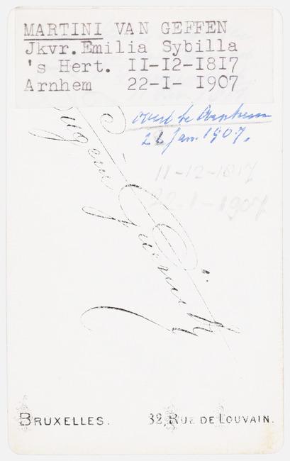 "<a class=""recordlink artists"" href=""/explore/artists/417728"" title=""Eugene Guérin""><span class=""text"">Eugene Guérin</span></a>"