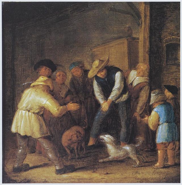 "<a class=""recordlink artists"" href=""/explore/artists/56663"" title=""Jan Molenaer (II)""><span class=""text"">Jan Molenaer (II)</span></a>"