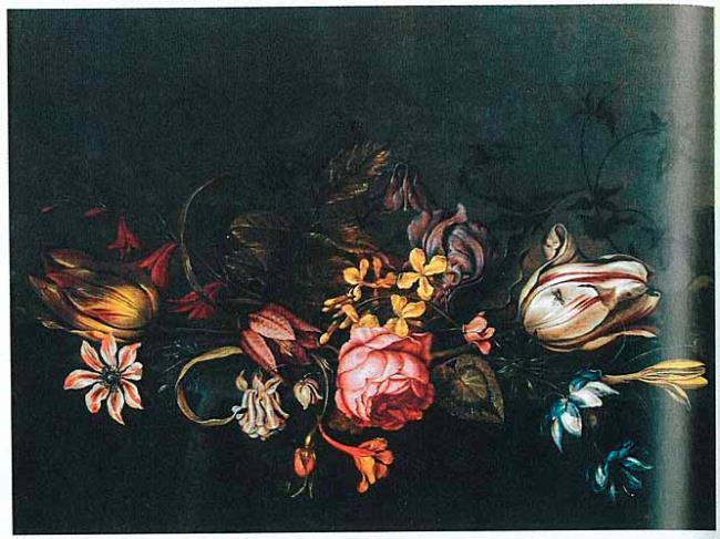 """navolger van <a class=""""recordlink artists"""" href=""""/explore/artists/11148"""" title=""""Ambrosius Bosschaert (II)""""><span class=""""text"""">Ambrosius Bosschaert (II)</span></a>"""