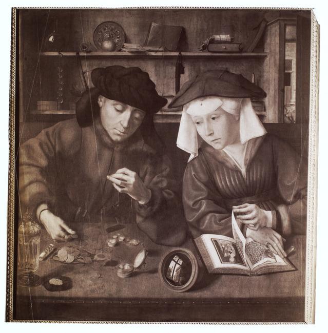 """<a class=""""recordlink artists"""" href=""""/explore/artists/53166"""" title=""""Quinten Massijs (I)""""><span class=""""text"""">Quinten Massijs (I)</span></a>"""