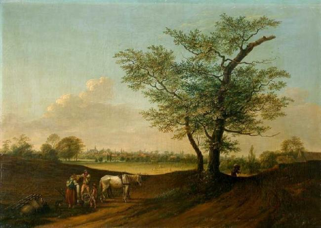 "<a class=""recordlink artists"" href=""/explore/artists/57739"" title=""Johann Friedrich Morgenstern""><span class=""text"">Johann Friedrich Morgenstern</span></a>"