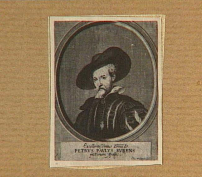 "<a class=""recordlink artists"" href=""/explore/artists/84130"" title=""Elias Widemann""><span class=""text"">Elias Widemann</span></a> after <a class=""recordlink artists"" href=""/explore/artists/68737"" title=""Peter Paul Rubens""><span class=""text"">Peter Paul Rubens</span></a>"