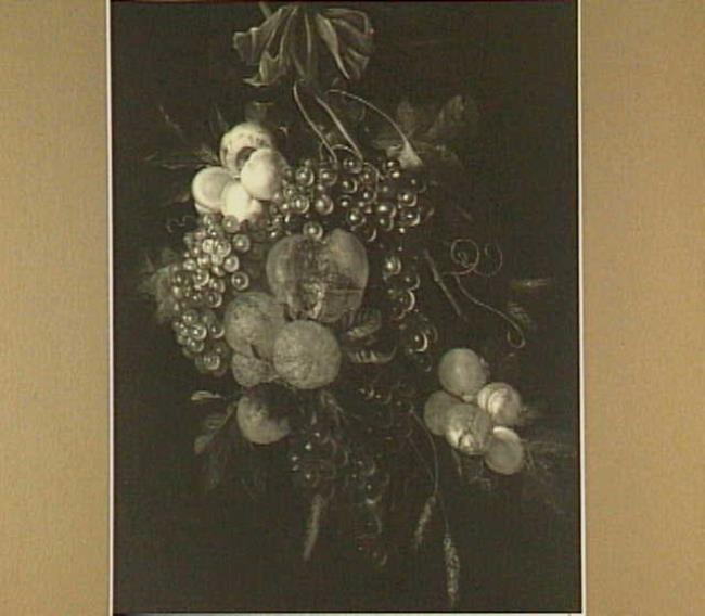 "<a class=""recordlink artists"" href=""/explore/artists/24102"" title=""Evert van Doyenburgh""><span class=""text"">Evert van Doyenburgh</span></a>"