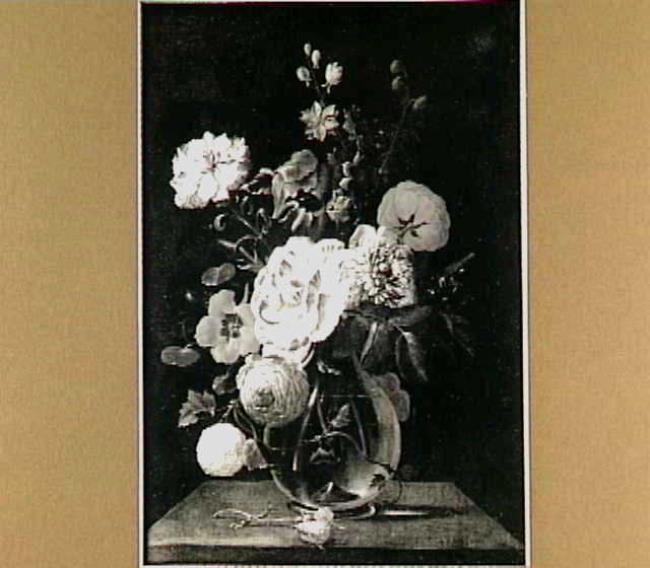 "<a class=""recordlink artists"" href=""/explore/artists/15310"" title=""Johann Careel""><span class=""text"">Johann Careel</span></a>"