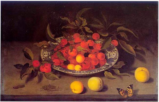 "<a class=""recordlink artists"" href=""/explore/artists/11147"" title=""Ambrosius Bosschaert (I)""><span class=""text"">Ambrosius Bosschaert (I)</span></a> or <a class=""recordlink artists"" href=""/explore/artists/2800"" title=""Balthasar van der Ast""><span class=""text"">Balthasar van der Ast</span></a>"