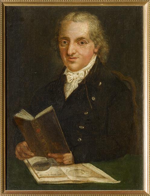 "<a class=""recordlink artists"" href=""/explore/artists/1984"" title=""Anoniem""><span class=""text"">Anoniem</span></a> <a class=""thesaurus"" href=""/nl/explore/thesaurus?term=385&domain=PLAATS"" title=""Nederland"" >Nederland</a> 1800-1820"