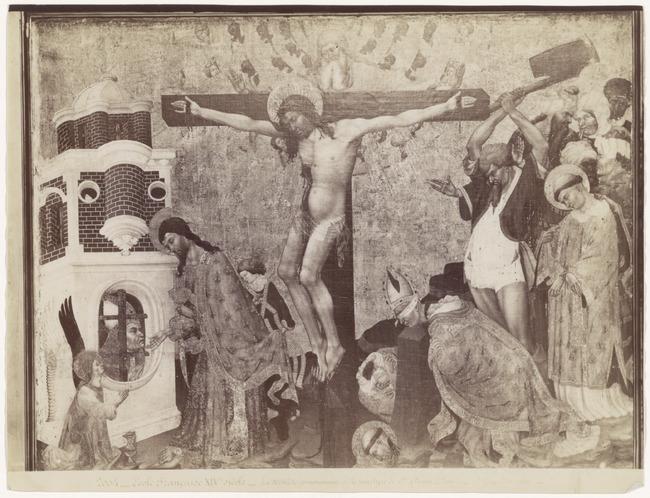 "<a class=""recordlink artists"" href=""/explore/artists/6216"" title=""Henri Bellechose""><span class=""text"">Henri Bellechose</span></a>"