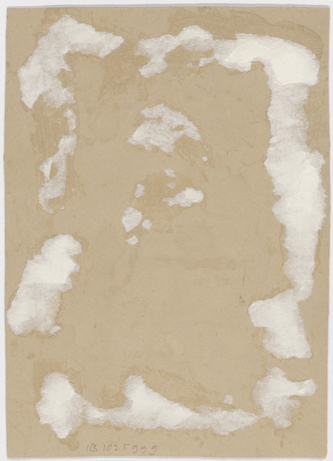 "<a class=""recordlink artists"" href=""/explore/artists/390694"" title=""Richard Kameke""><span class=""text"">Richard Kameke</span></a>"