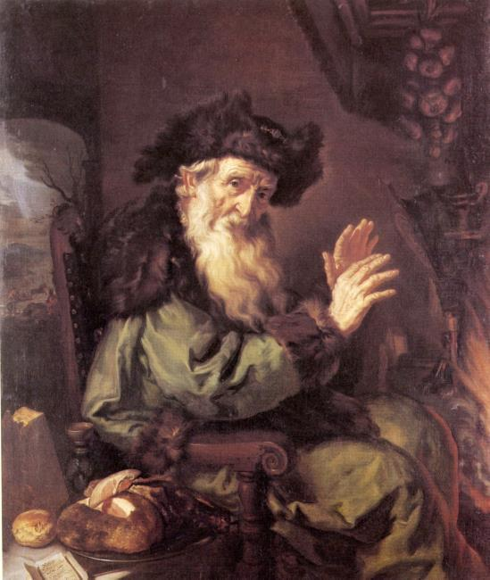 "<a class=""recordlink artists"" href=""/explore/artists/69604"" title=""Joachim von Sandrart (I)""><span class=""text"">Joachim von Sandrart (I)</span></a>"