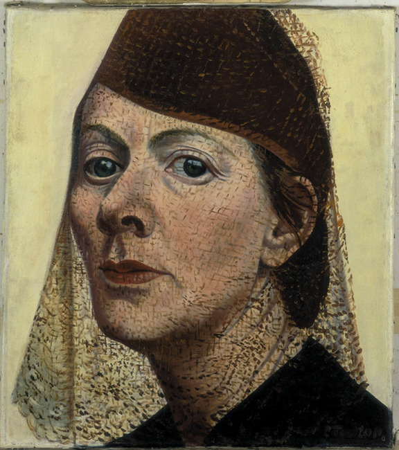 """<a class=""""recordlink artists"""" href=""""/explore/artists/77872"""" title=""""Charley Toorop""""><span class=""""text"""">Charley Toorop</span></a>"""