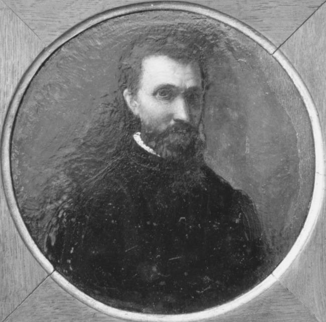 "navolger van <a class=""recordlink artists"" href=""/explore/artists/18370"" title=""Corneille de la Haye""><span class=""text"">Corneille de la Haye</span></a>"