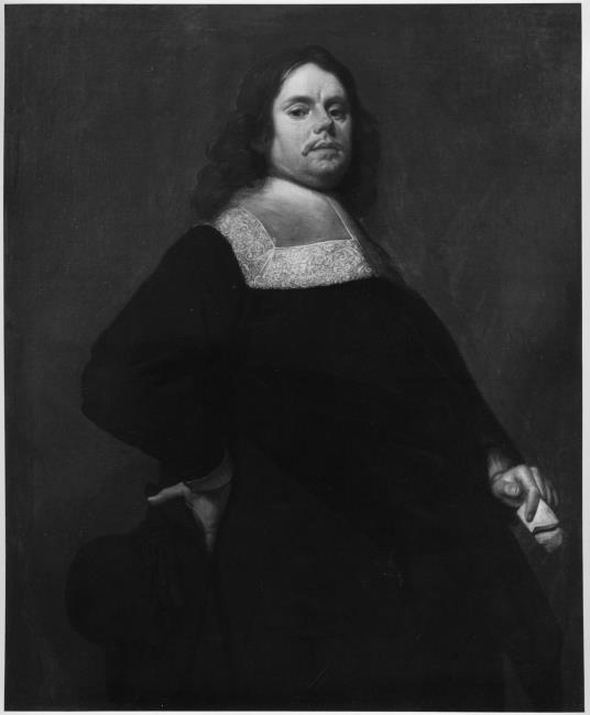 "<a class=""recordlink artists"" href=""/explore/artists/64525"" title=""Johann Wilhelm Pottgiesser""><span class=""text"">Johann Wilhelm Pottgiesser</span></a>"