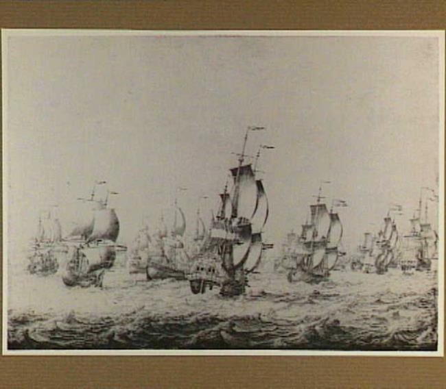 "<a class=""recordlink artists"" href=""/explore/artists/69402"" title=""Adriaen van Salm""><span class=""text"">Adriaen van Salm</span></a>"