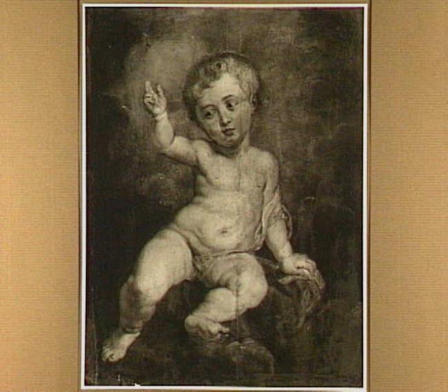 "trant van <a class=""recordlink artists"" href=""/explore/artists/68737"" title=""Peter Paul Rubens""><span class=""text"">Peter Paul Rubens</span></a>"