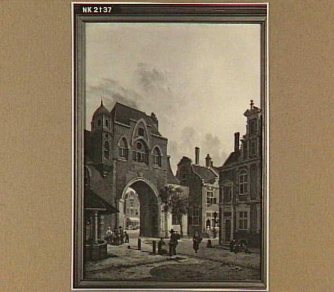 "<a class=""recordlink artists"" href=""/explore/artists/80304"" title=""Jan Hendrik Verheijen""><span class=""text"">Jan Hendrik Verheijen</span></a>"