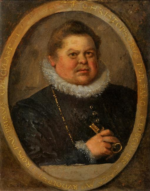 "<a class=""recordlink artists"" href=""/explore/artists/272"" title=""Hans von Aachen""><span class=""text"">Hans von Aachen</span></a>"