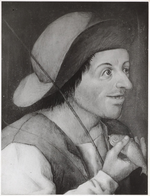 """attributed to <a class=""""recordlink artists"""" href=""""/explore/artists/13293"""" title=""""Pieter Brueghel (II)""""><span class=""""text"""">Pieter Brueghel (II)</span></a> or manner of/after <a class=""""recordlink artists"""" href=""""/explore/artists/13293"""" title=""""Pieter Brueghel (II)""""><span class=""""text"""">Pieter Brueghel (II)</span></a>"""