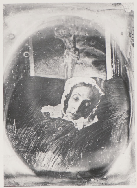 "<a class=""recordlink artists"" href=""/explore/artists/1984"" title=""Anoniem""><span class=""text"">Anoniem</span></a> 1844"