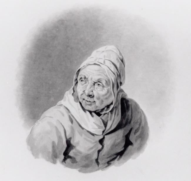 "<a class=""recordlink artists"" href=""/explore/artists/32340"" title=""Pieter de Goeje""><span class=""text"">Pieter de Goeje</span></a>"