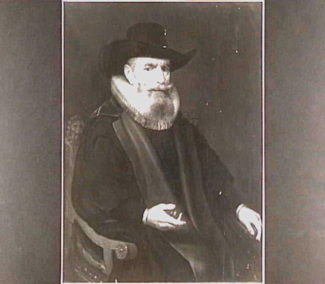 "<a class=""recordlink artists"" href=""/explore/artists/1984"" title=""Anoniem""><span class=""text"">Anoniem</span></a> <a class=""thesaurus"" href=""/en/explore/thesaurus?term=29960&domain=PLAATS"" title=""Noordelijke Nederlanden (historische regio)"" >Noordelijke Nederlanden (historische regio)</a> 1644"