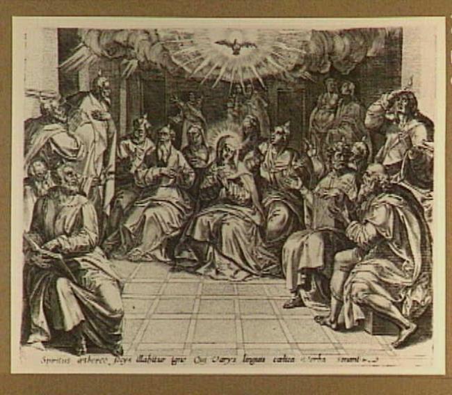 "<a class=""recordlink artists"" href=""/explore/artists/18505"" title=""Cornelis Cort""><span class=""text"">Cornelis Cort</span></a> after <a class=""recordlink artists"" href=""/explore/artists/18888"" title=""Michiel Coxie (I)""><span class=""text"">Michiel Coxie (I)</span></a>"