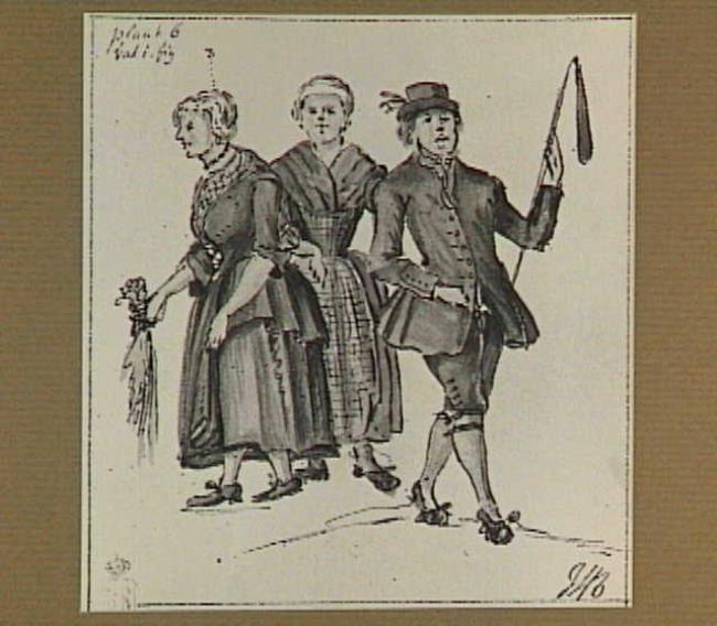 "<a class=""recordlink artists"" href=""/explore/artists/7340"" title=""Johannes le Francq van Berkhey""><span class=""text"">Johannes le Francq van Berkhey</span></a>"