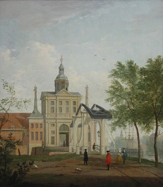 """toegeschreven aan <a class=""""recordlink artists"""" href=""""/explore/artists/58656"""" title=""""Nicolaes Muys""""><span class=""""text"""">Nicolaes Muys</span></a>"""