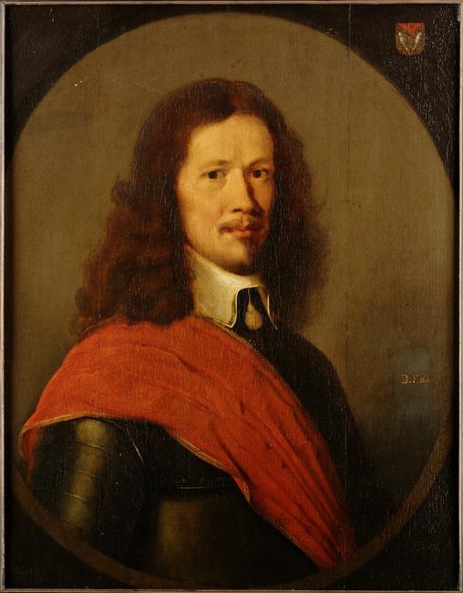 "mogelijk <a class=""recordlink artists"" href=""/explore/artists/44226"" title=""Thomas de Keyser""><span class=""text"">Thomas de Keyser</span></a>"