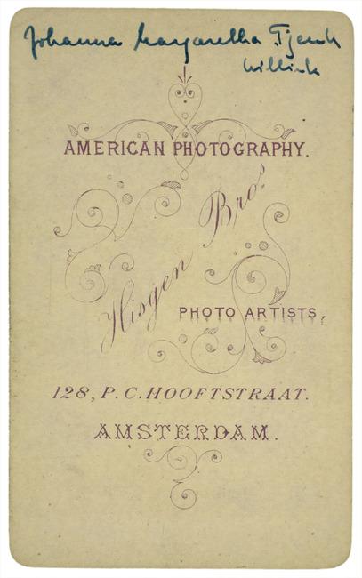 "<a class=""recordlink artists"" href=""/explore/artists/417443"" title=""Hisgen Bros.""><span class=""text"">Hisgen Bros.</span></a>"