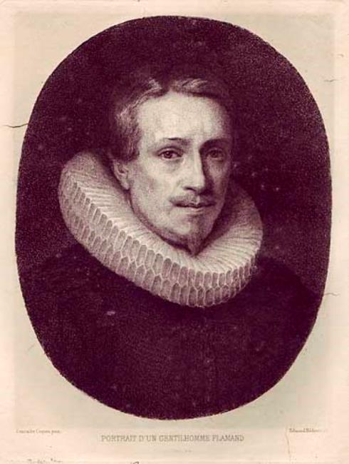 "<a class=""recordlink artists"" href=""/explore/artists/36825"" title=""Edmond Hédouin""><span class=""text"">Edmond Hédouin</span></a> after attributed to <a class=""recordlink artists"" href=""/explore/artists/18264"" title=""Gonzales Coques""><span class=""text"">Gonzales Coques</span></a>"