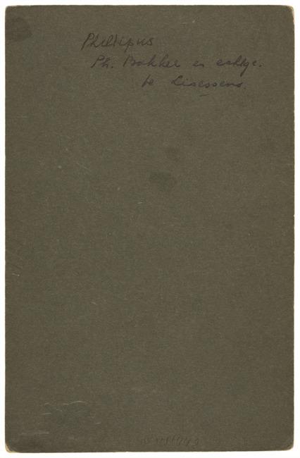 "<a class=""recordlink artists"" href=""/explore/artists/417958"" title=""Atelier de Jong""><span class=""text"">Atelier de Jong</span></a>"