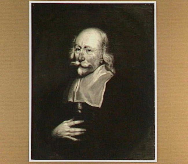 "<a class=""recordlink artists"" href=""/explore/artists/10853"" title=""Pieter Borselaer""><span class=""text"">Pieter Borselaer</span></a>"