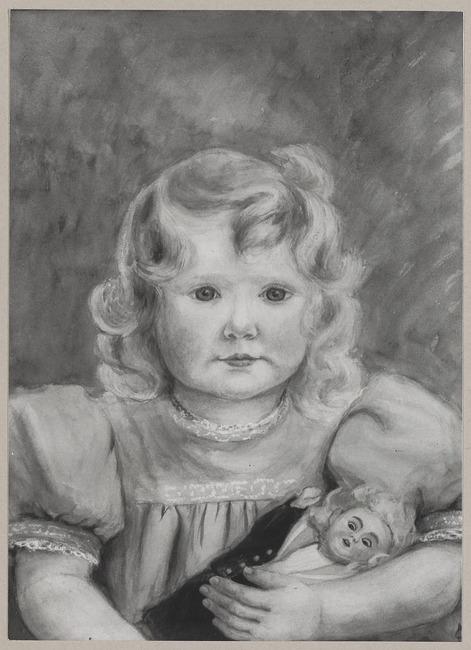 "<a class=""recordlink artists"" href=""/explore/artists/88968"" title=""Maud van Loon""><span class=""text"">Maud van Loon</span></a>"