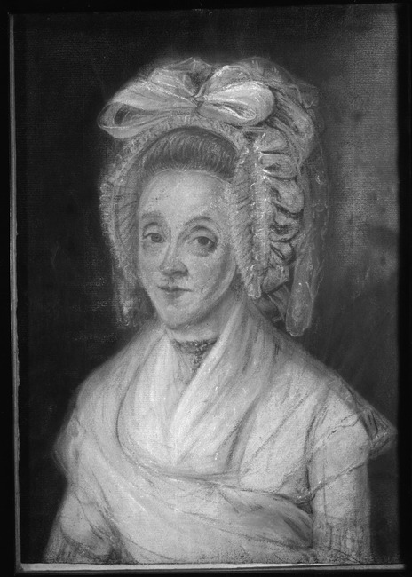 "<a class=""recordlink artists"" href=""/explore/artists/10549"" title=""Adriaan Boon (1763-1802)""><span class=""text"">Adriaan Boon (1763-1802)</span></a>"
