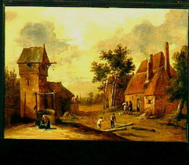 "<a class=""recordlink artists"" href=""/explore/artists/2247"" title=""Thomas van Apshoven""><span class=""text"">Thomas van Apshoven</span></a>"