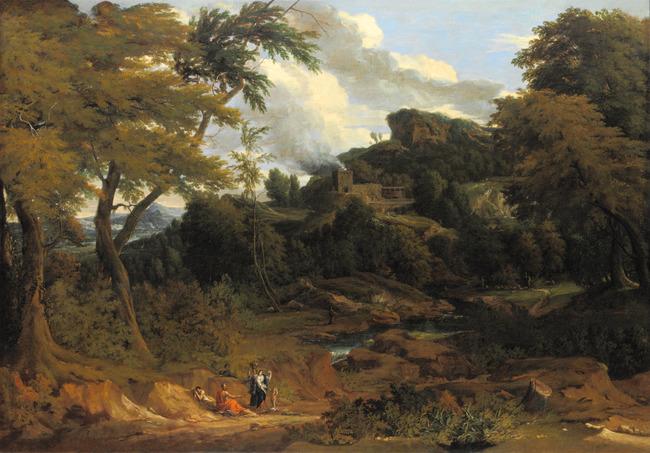 "<a class=""recordlink artists"" href=""/explore/artists/40838"" title=""Jan Baptist Huysmans""><span class=""text"">Jan Baptist Huysmans</span></a>"
