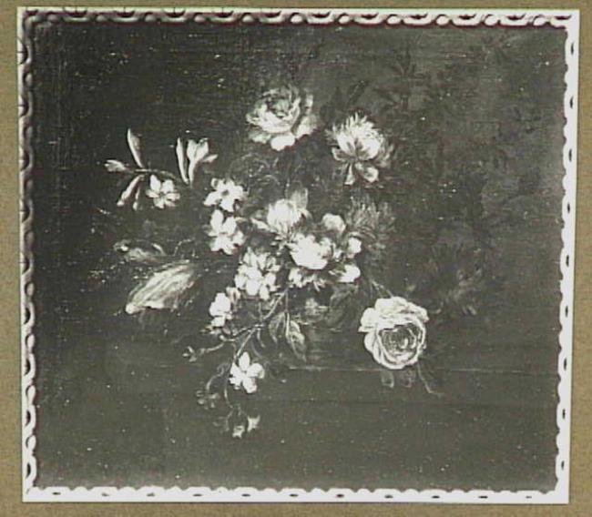 "manner of/after <a class=""recordlink artists"" href=""/explore/artists/56911"" title=""Jean-Baptiste Monnoyer""><span class=""text"">Jean-Baptiste Monnoyer</span></a>"