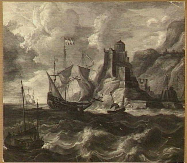 "<a class=""recordlink artists"" href=""/explore/artists/1984"" title=""Anoniem""><span class=""text"">Anoniem</span></a> <a class=""thesaurus"" href=""/nl/explore/thesaurus?term=29960&domain=PLAATS"" title=""Noordelijke Nederlanden (historische regio)"" >Noordelijke Nederlanden (historische regio)</a> 1721 gedateerd"
