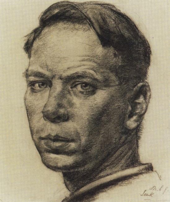 """<a class=""""recordlink artists"""" href=""""/explore/artists/187205"""" title=""""Sierk Schröder""""><span class=""""text"""">Sierk Schröder</span></a>"""