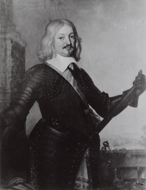 """naar toegeschreven aan <a class=""""recordlink artists"""" href=""""/explore/artists/68425"""" title=""""Jan van Rossum (active 1654-1678)""""><span class=""""text"""">Jan van Rossum (active 1654-1678)</span></a>"""